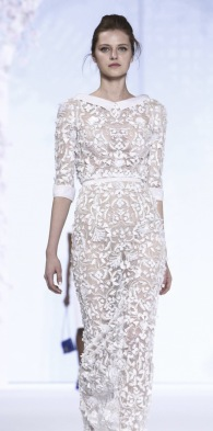 ralph and russo 1