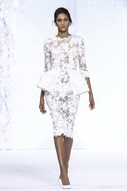 ralph and russo 2
