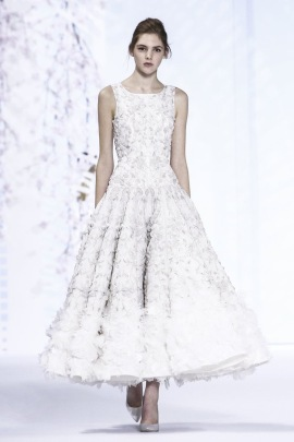 ralph and russo 6
