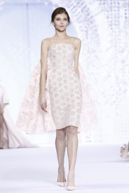 ralph and russo 8