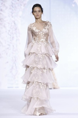 ralph and russo 9
