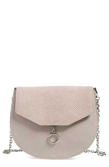 Louise et Cie 'Jael' Shoulder Bag $258
