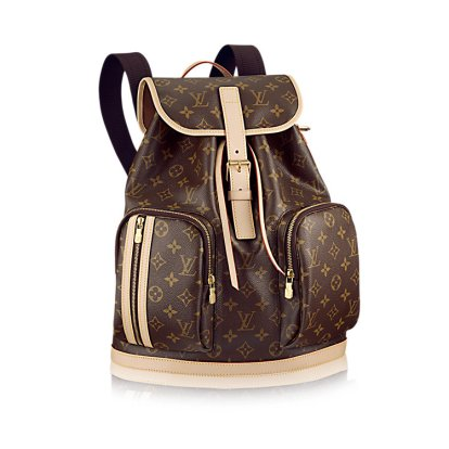 Louis Vuitton 'Bosphore' Backpack