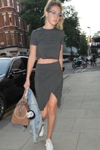 Gigi via fustany