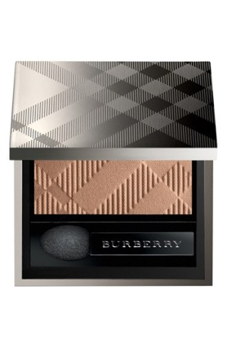 Burberry Eye Colour Wet & Dry Silk Eyeshadow in Almond