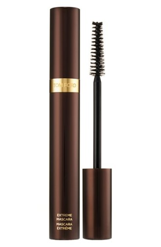Tom Ford Extreme Mascara in Raven