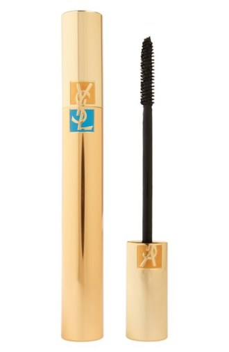 Yves Saint Laurent Volume Effect Faux Cils Waterproof Mascara