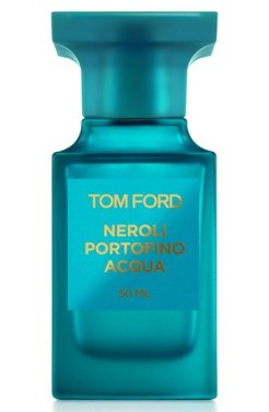 Tom Ford Private Blend Neroli Portofino Acqua Eau de Toilette