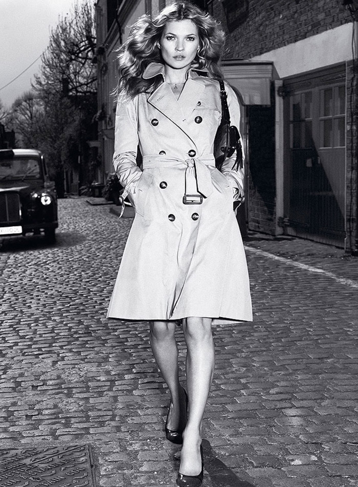 kate-moss-burberry-trench-coat-2005.jpg